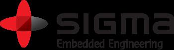Sigma Embedded Engineering AB