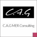 C.A.G MER Consulting