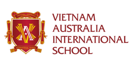 Vietnam Australia International School