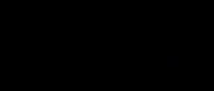 Svensk Handel logotype