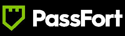 PassFort