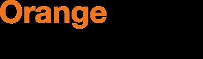 Orange Cyberdefense Nederland