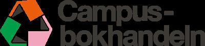 Campusbokhandeln