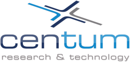 CENTUM research & technology