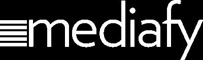 Mediafy
