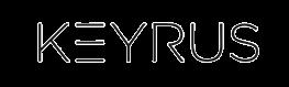 Keyrus Belgium