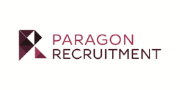 Paragon Recruitment Ltd