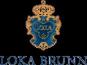 Loka Brunn Hotell & Spa AB