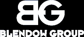 Blendow Group