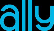 Ally logotype