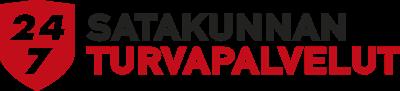247 Satakunnan Turvapalvelut Oy logotype