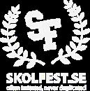 Skolfest