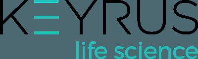 Keyrus Life Science France