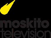 Moskito Television