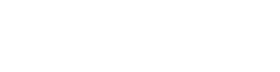Three Trees Learning Centre