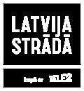 Latvija strādā