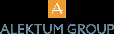 Alektum Group | Czech Republic