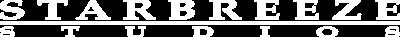 Starbreeze logotype