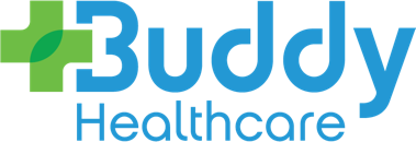 Buddy Healthcare