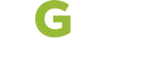 Egde Consulting