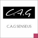 C.A.G Senseus
