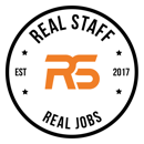 Real Staff