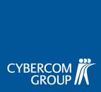 Cybercom Poland