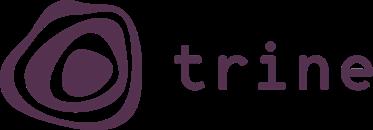 Careers | Trine