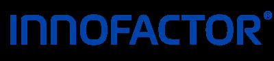 Innofactor Finland logotype