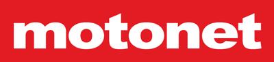 Motonet Eesti