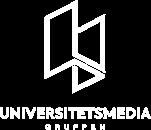 Universitetsmedia-gruppen