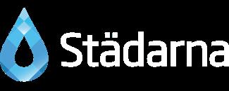 Städarna Sverige AB