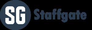 Staffgate