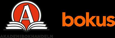 Bokhandelsgruppen
