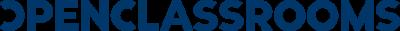 Coaching logotype