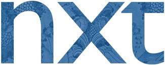 NXTjobb logotype