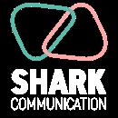 Shark Communication logotype