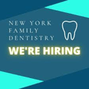 New York Family Dentistry