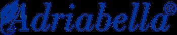 Adriabella