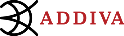 Addiva