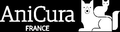 AniCura France logotype