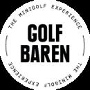 Golfbaren logotype