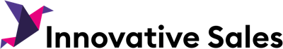 Innovative Sales logotype
