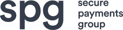 SPG logotype