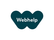 Webhelp Ukraine
