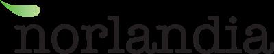 Norlandia Care logotype
