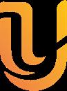Uniqruit