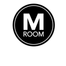 M Room Group Oy