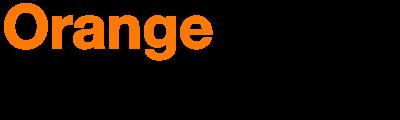 Orange Cyberdefense South Africa logotype