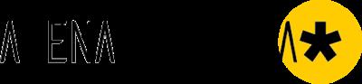 Arena Persona